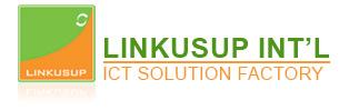 Linkusup-Logo