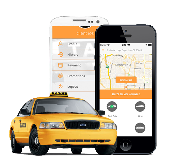 Taxi-Dispatching-System-Market