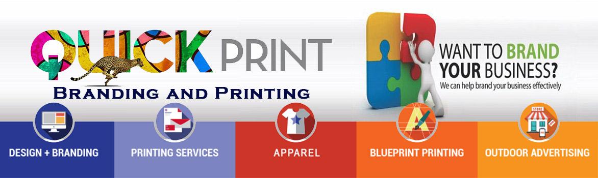 Branding-and-Printing
