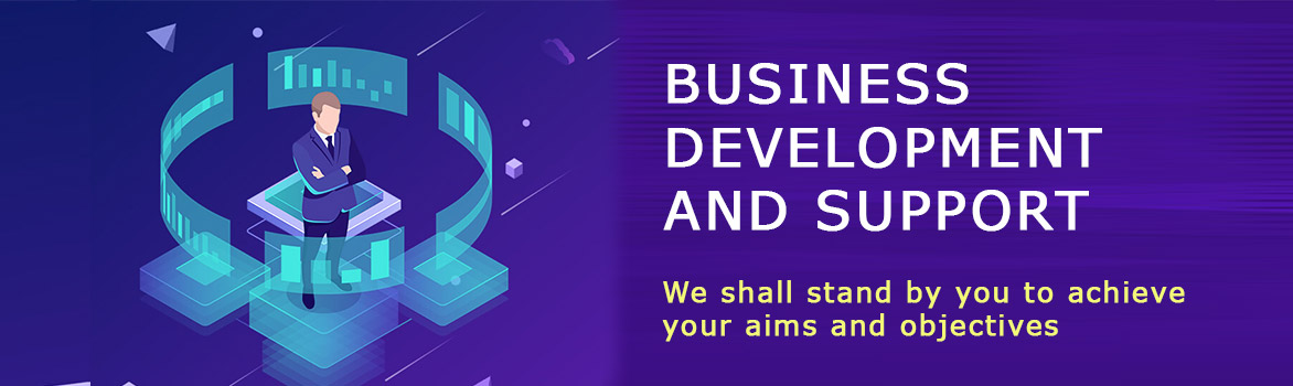 Business-Development-and-Support