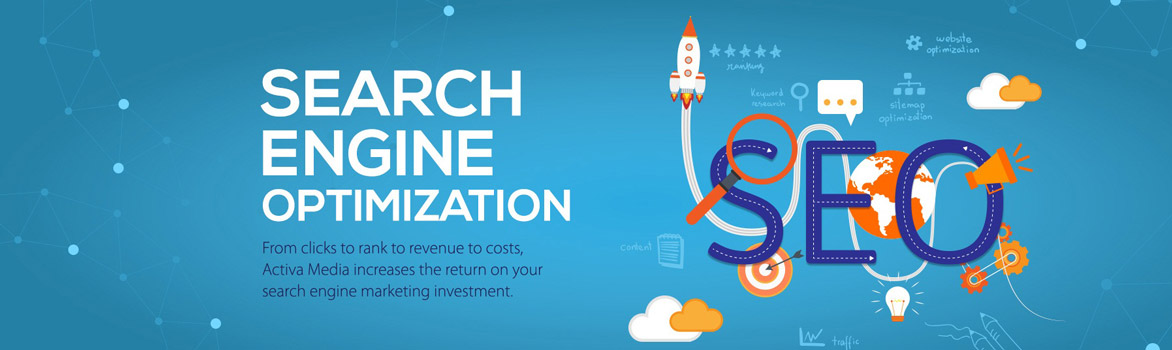 Search-Engine-Optimization-linkusup