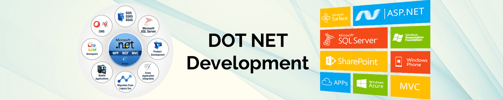 dot-net-development-banner