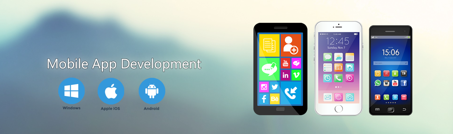 mobile-application-development-banner